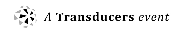 TransducersLogoNEUEvent